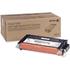 Xerox 106R01392 Original High Capacity Cyan Toner Cartridge