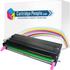 Xerox 106R01393 Compatible High Capacity Magenta Toner Cartridge