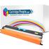 Xerox 106R01466 Compatible High Capacity Cyan Toner Cartridge