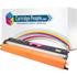 Xerox 106R01467 Compatible High Capacity Magenta Toner Cartridge