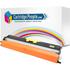 Xerox 106R01468 Compatible High Capacity Yellow Toner Cartridge