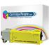 Xerox 106R01596 Compatible High Capacity Yellow Toner Cartridge