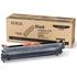 Xerox 108R00650 Original Black Drum Unit