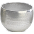 Madhuri Aluminium Pot - Medium