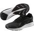 Puma Ignite 3 Mens Running Shoes - 9.5 UK