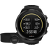 Suunto Spartan Sport Wrist Heart Rate Monitor with Belt - Black