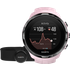 Suunto Spartan Sport Wrist Heart Rate Monitor with Belt - Pink