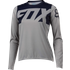 Fox Racing - Womens Ripley Long Sleeve Jersey