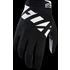 Fox Racing - Ranger Gloves Black/Grey/White XL