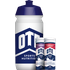 OTE Sports - OTE Hydro Pack inc Bottle