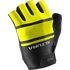 Altura - Airstream 2 Progel Mitts Hi-Viz Yellow/Black S