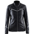 Craft - Womens Featherlight Jacket Black XS