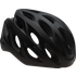 Bell - Draft Helmet Matt Black Repose Unisize Adult