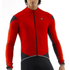 Giordana - FRC Long Sleeve Jersey Red XXXL
