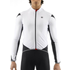Giordana - FRC Long Sleeve Jersey White L