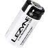 Lezyne - Rechargeable Battery 600mAh