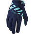 Fox Racing - Womens Ripley Gel Gloves