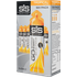 SiS - GO Isotonic Energy Gels Multipack (6x60ml) Tropical