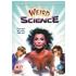 Wierd Science