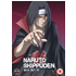 Naruto Shippuden Box Set 11