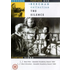 The Silence (Bergman Collection)