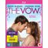 The Vow (Includes UltraViolet Copy)