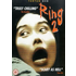 Ring 2 (Subtitled)
