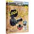 Look at Life - Volume Five: Cultural Heritage