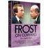 Frost on Coward