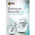 AVG: Premium Security 2012