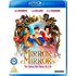 Mirror Mirror (Single Disc)