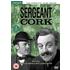 Sergeant Cork - Series 3