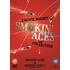 Smokin Aces 2 - Assassins Ball