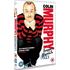 Colin Murphy - Happy In Menace