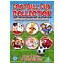 Football Fun Collection