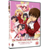 World God Only Knows - Season 1