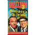 Bottom - Hooligans Island