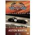 Racing Through Time - Aston Martin