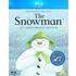 Snowman - 30th Anniversary Edition