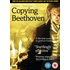 Copying Beethoven