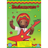 Rastamouse: Hot Off Da Press