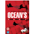 Oceans: The Complete Collection
