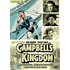Campbells Kingdom