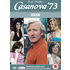 Casanova 73