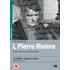 I, Pierre Riviere