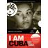 I Am Cuba/Siberian Mammoth