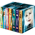 Medium - The Complete Series