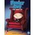 Family Guy: The Best Of