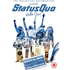 Status Quo: Hello Quo - Access All Areas Collectors Edition