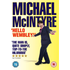 Michael McIntyre - Live 2009